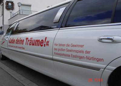 Hochzeiten _ Geburtstage_Events _ Junggesellenabschied Royalservice Stuttgart 02