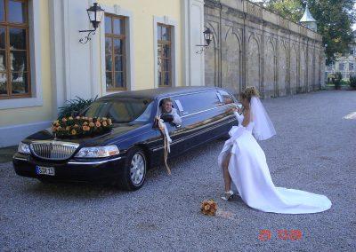 Hochzeiten _ Geburtstage_Events _ Junggesellenabschied Royalservice Stuttgart 10